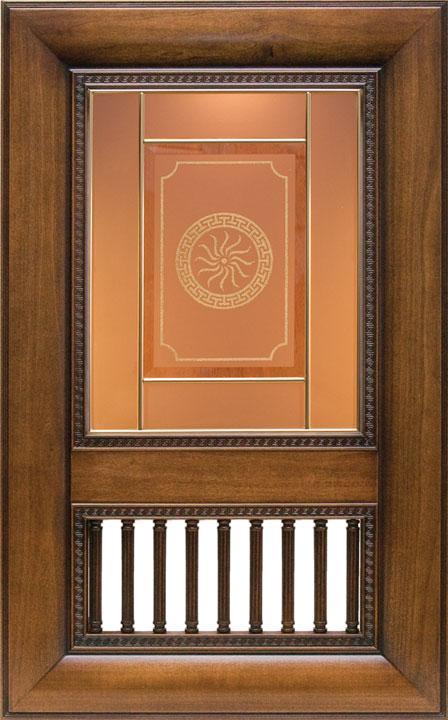 зеркала в комнате для допросов