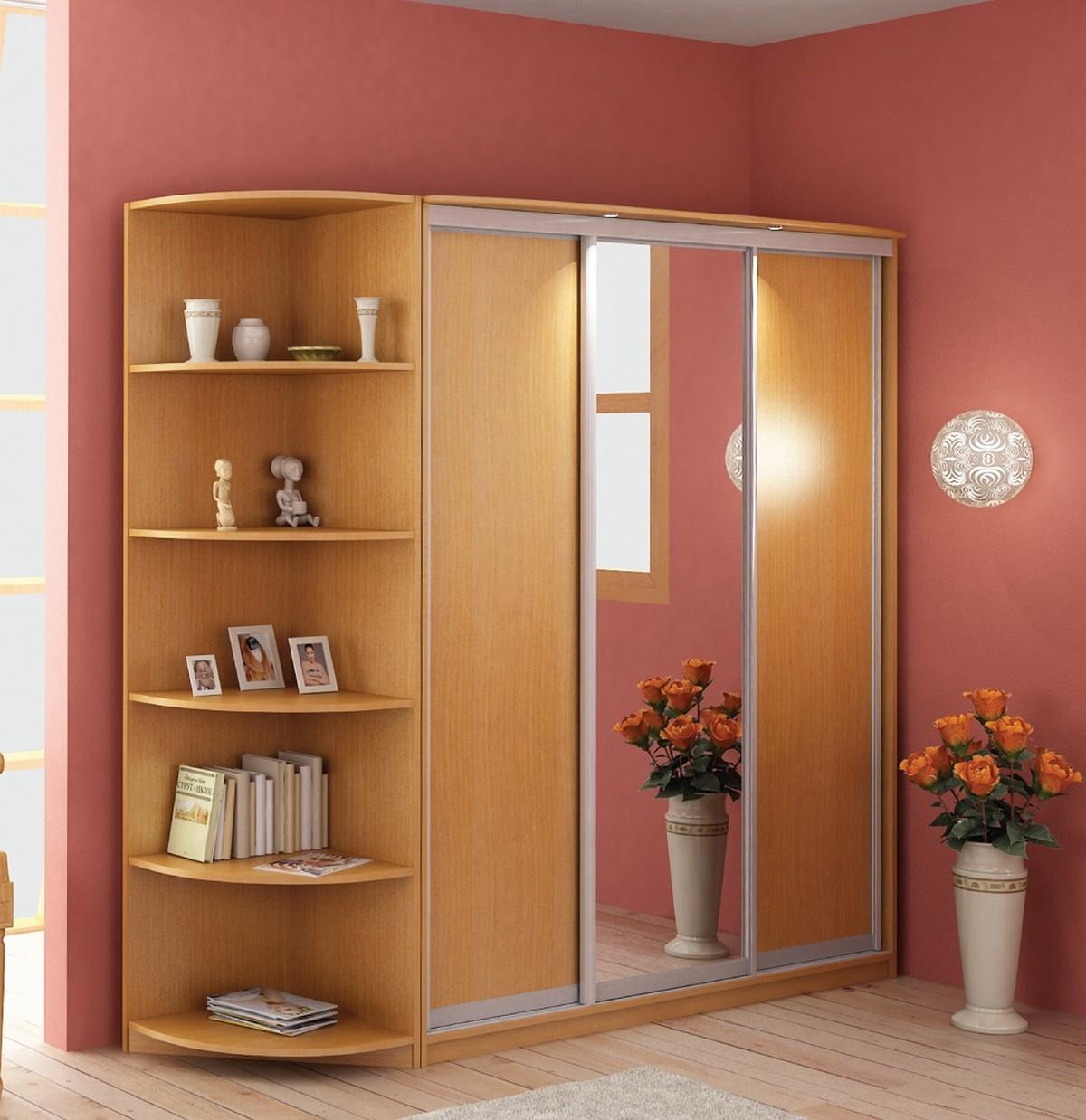 Шкафы-купе салон студия мебели кухни и шкафы краснодар.